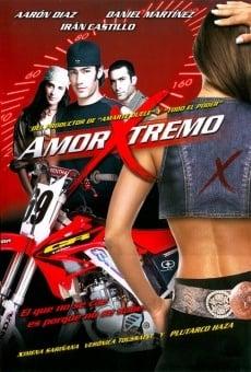 Ver película Amor xtremo