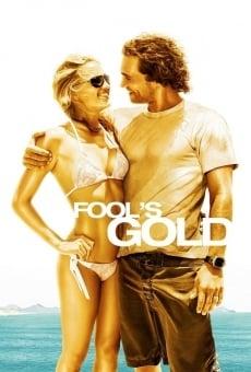 Ver película Amor y tesoro