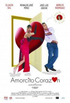 Amorcito corazón online free