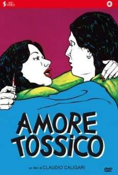 Ver película Amore tossico