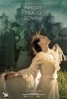 Ver película Amor entre las ruinas