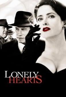 Ver película Amores asesinos