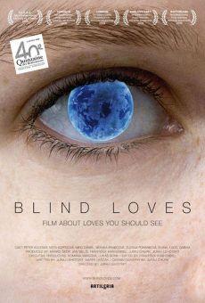 Ver película Amores ciegos