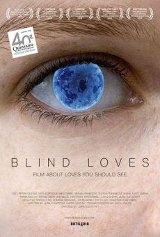 Amours aveugles