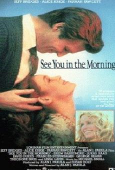 Ver película Amores compartidos