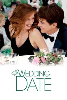 The Wedding Date stream online deutsch