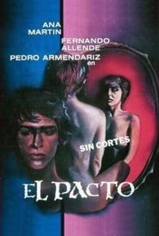 Ver película Amores prohibidos