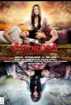 Ver película Amorosa: The Revenge