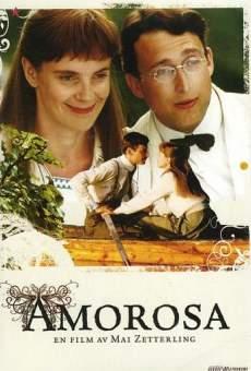 Ver película Amorosa