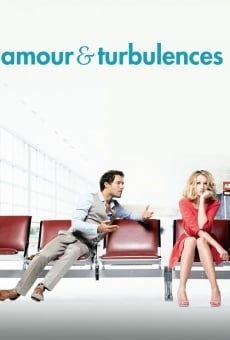 Película: Amour & turbulences