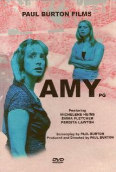 Amy online streaming
