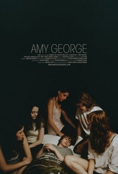 Watch Amy George online stream