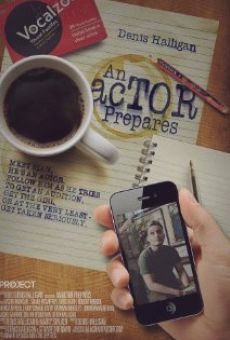 An Actor Prepares on-line gratuito
