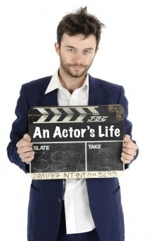 An Actor's Life (Less Ordinary)