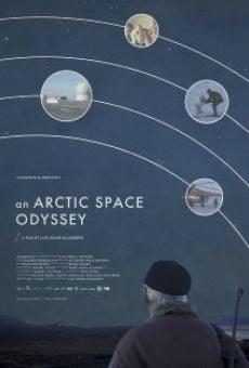 An Arctic Space Odyssey on-line gratuito
