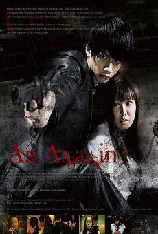 Ver película An Assassin