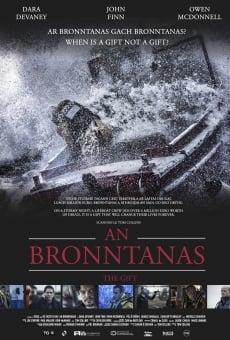 An Bronntanas online kostenlos