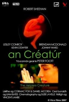 Ver película An Créatúr