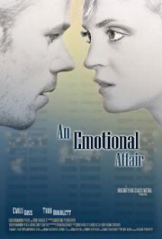 An Emotional Affair