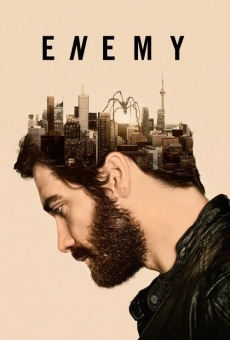 Ver película An Enemy