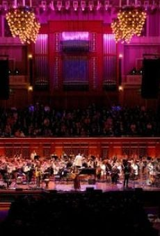 An Evening with Amy Grant, Featuring the Nashville Symphony online streaming