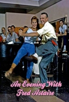 An Evening with Fred Astaire online