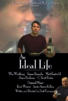 Película: An Ideal Life