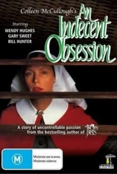 Ver película An Indecent Obsession