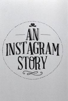 An Instagram Story on-line gratuito