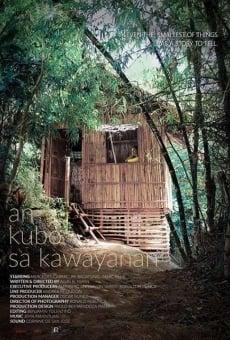 An Kubo Sa Kawayanan en ligne gratuit