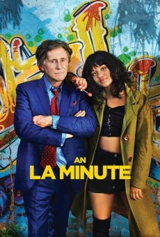 An L.A. Minute on-line gratuito