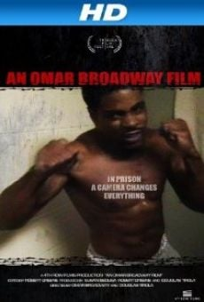 An Omar Broadway Film on-line gratuito