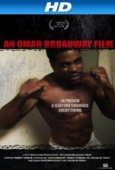 Ver película An Omar Broadway Film