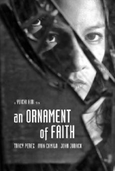 An Ornament of Faith online streaming