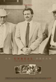 Ver película An Unreal Dream: The Michael Morton Story