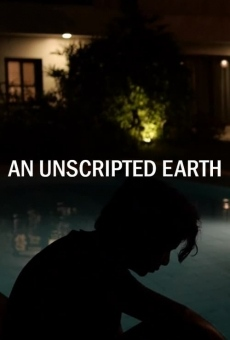 An Unscripted Earth on-line gratuito