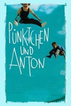 Annaluise et Anton