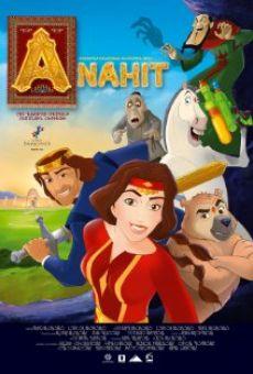 Watch Anahit online stream
