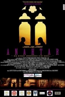 Ver película Anahtar