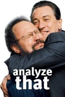 Ver película Analízate