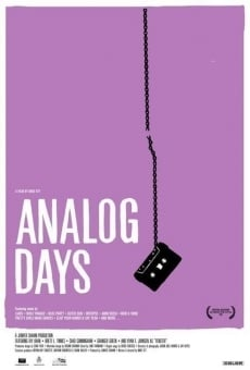 Analog Days on-line gratuito