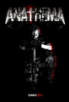 Anathema on-line gratuito