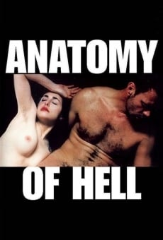 Anatomie de l'enfer en ligne gratuit