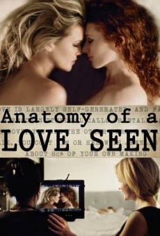 Ver película Anatomy of a Love Seen