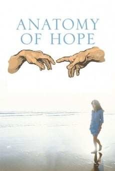 Anatomy of Hope online free