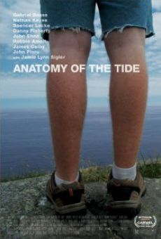 Anatomy of the Tide online