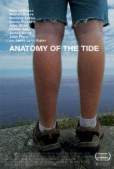 Watch Anatomy of the Tide online stream