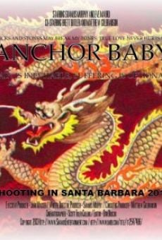 Anchor Baby online streaming