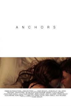 Anchors on-line gratuito