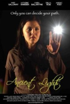 Ancient Lights on-line gratuito